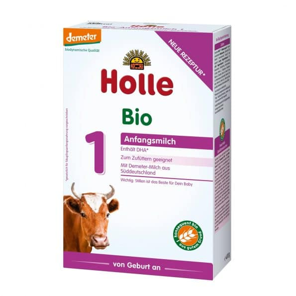 holle_cow_stage_1