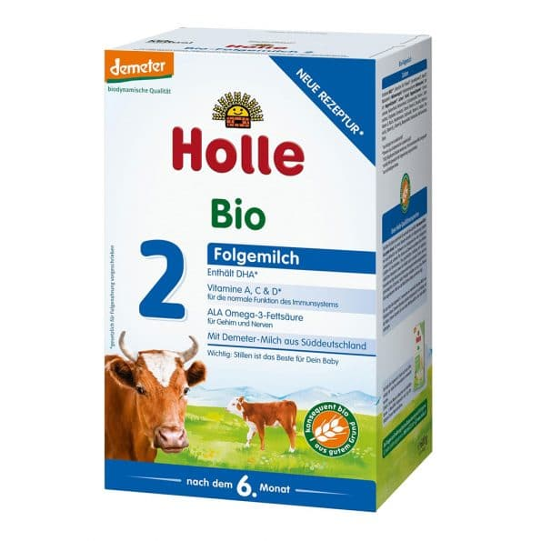 holle_cow_stage_2_p1