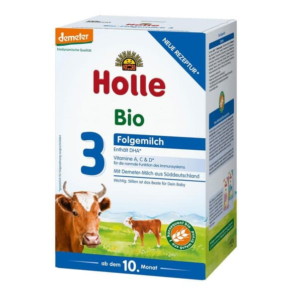 holle_cow_stage_3_p1