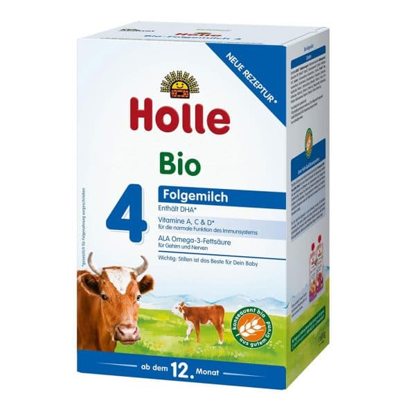 holle_cow_stage_4_p1