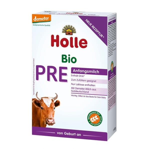 holle_cow_stage_pre_p2