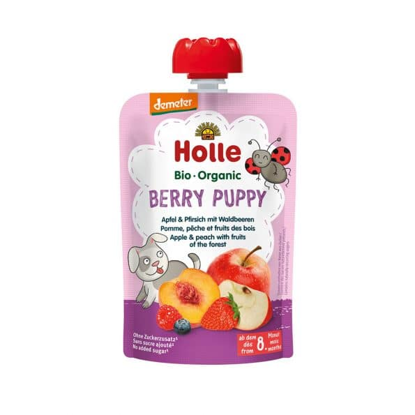 holle_fruit_berry_puppy