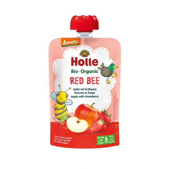 holle_fruit_red_bee