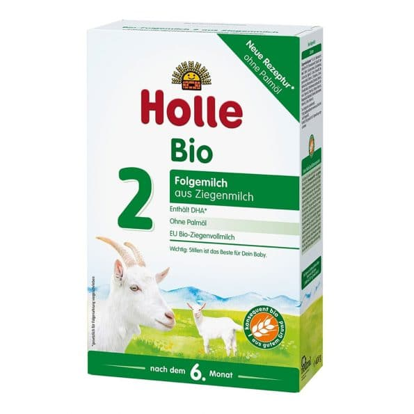 holle_goat_stage_2_p1