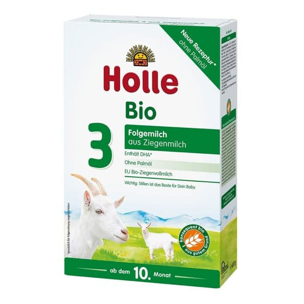 holle_goat_stage_3_p1