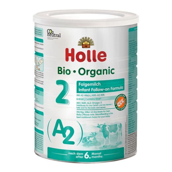 holle_a2_follow_up_formula_stage2_1pack