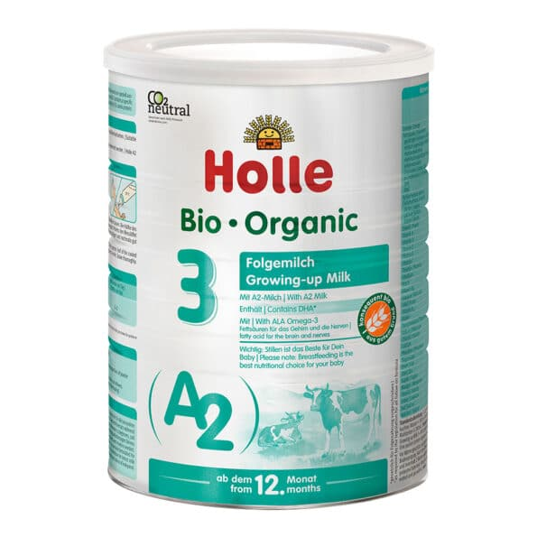 holle_a2_follow_up_formula_stage3_1pack